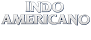 preparatoria-estado-de-mexico-indoamericano-logo-footer.jpg