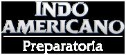 preparatoria-estado-de-mexico-indoamericano-logo-footer.jpg