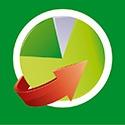 Colegio-indoamericano-diplomados-PRObusiness.png