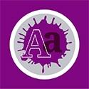 Colegio-indoamericano-diplomados-PROgraphicdesing.png
