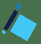 Programa__diseño grafico-1