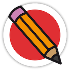 Programa__diseño grafico
