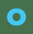 Programa__global