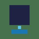 Programa__proyectos de entretenimiento