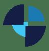 Programa__tecnologia y automatización