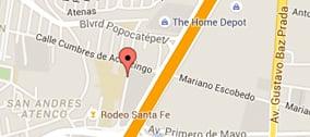 mapa-footer