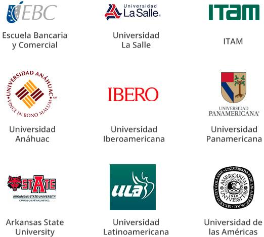 vinculacion-universitaria-mob-logos-1