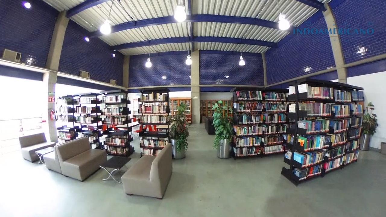 Instalaciones-Indoamericano-360