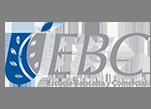 ebc.fw