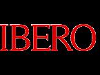 ibero.fw